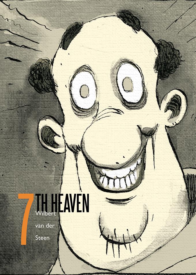 7de Hemel