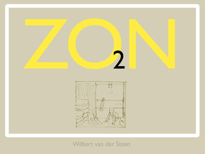 ZON 2 Working in progress