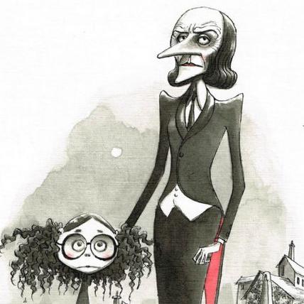 cartoons-cover