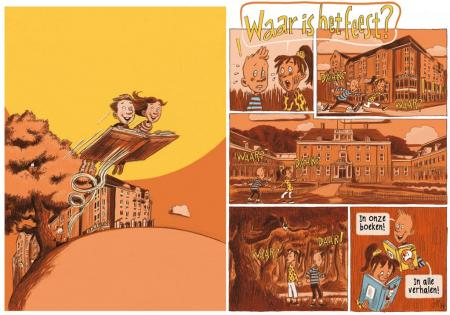 kinderboekenfeest-1