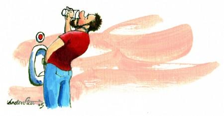 2005-Beer