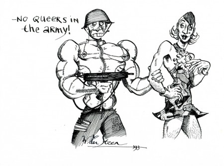 1993-Queers-in-the-army