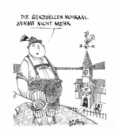 1995-Moraal