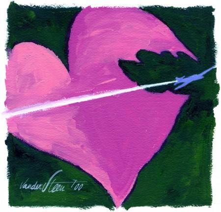 2000-Lovely-3