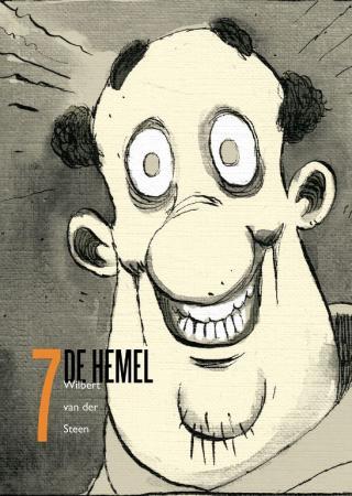 7de-cover