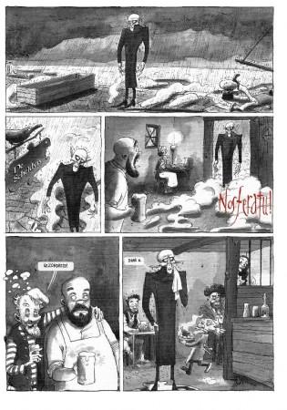 nosferatu2-2